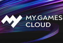 Облачные игры MY.GAMES Cloud теперь стали доступы всем пользователям ВКонтакте