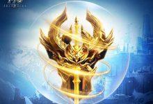 Последнее обновление MU Archangel представляет новую систему барьеров