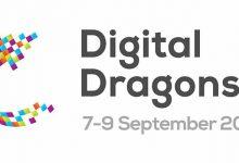 Digital Dragons 2021 скоро начинается. Билеты со скидкой!