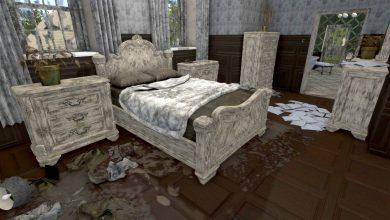 House Flipper: Luxury станет доступен 14 октября