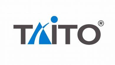 Microids подписывает историческое соглашение с Taito о выпуске двух новых видеоигр