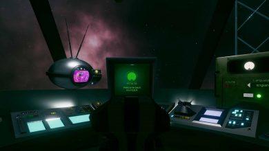 Plan B From Outer Space: A Bavarian Odyssey доберется до ПК, Android и iOS в октябре