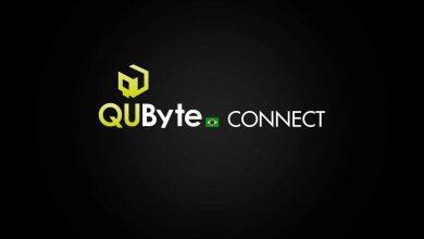 На QUByte Connect 2021 будут представлены более 20 игр