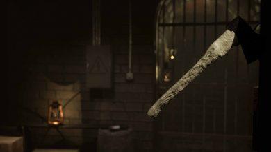 Приключенческий хоррор от первого лица Westwood Shadows пугающе вырисовывается на горизонте