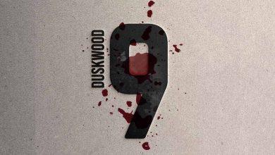 DUSKWOOD: Доступен 9 эпизод