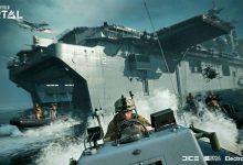 FAQ. Battlefield 2042 – Ответы на вопросы