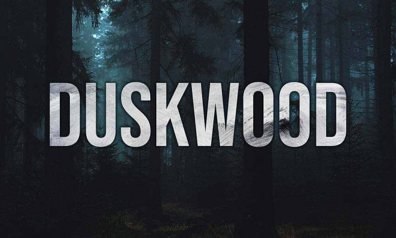 FAQ. Duskwood – Ответы на вопросы