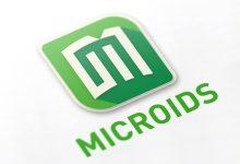 Microids открывает новую студию Microids Studio Paris